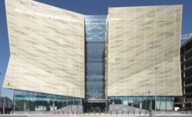 Central Bank investigation into PFS costs EML €7.1m
