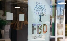FBD: Cost of business interruption claims may hit €183m