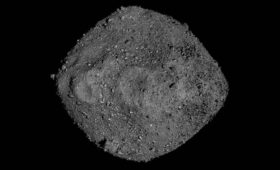 Ultra-precise tracking virtually rules out near term impact by asteroid Bennu