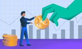 Throw The Confetti: Robinhood's IPO Should Be A Celebration Of Capital Market Access