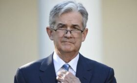Fed could start stimulus withdrawal by year-end