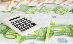 Report explores costs of raising income tax bands