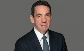 Bank of Ireland CFO leaves bank to join Musgrave Group