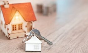 Property price growth hits 3 year high of 8.6% – CSO