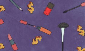 How A Beauty Startup-Focused VC Invests From Her New $42M Fund