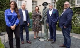 RED C Research bought by Business Post Group for €7m