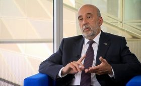 Fears of 'excessive' inflation overstated – Makhlouf