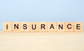 More work needed on insurance, legal competition issues