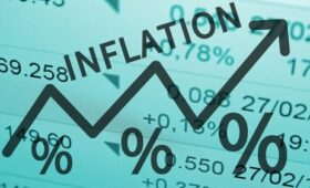 Are consumer prices going to keep on rising?