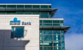 Bank levy extended, Ulster Bank and KBC exempt