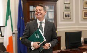 Finance Bill puts Budget changes into legislation