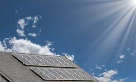 Demand for retrofitting soars amid energy price hikes