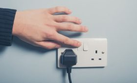 Price shock: Why are energy prices rising so sharply?