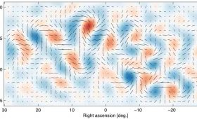 Primordial Gravitational Waves Continue to Elude Astronomers